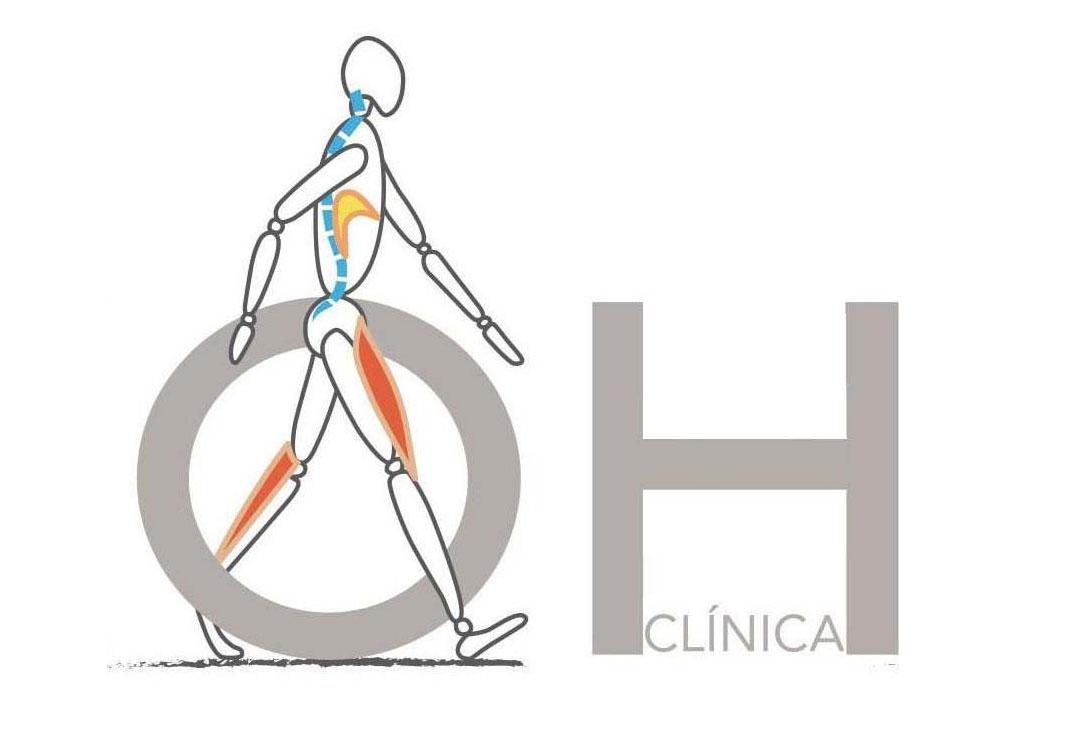 Clinica Osteopatia Mario Luis Gonzalez